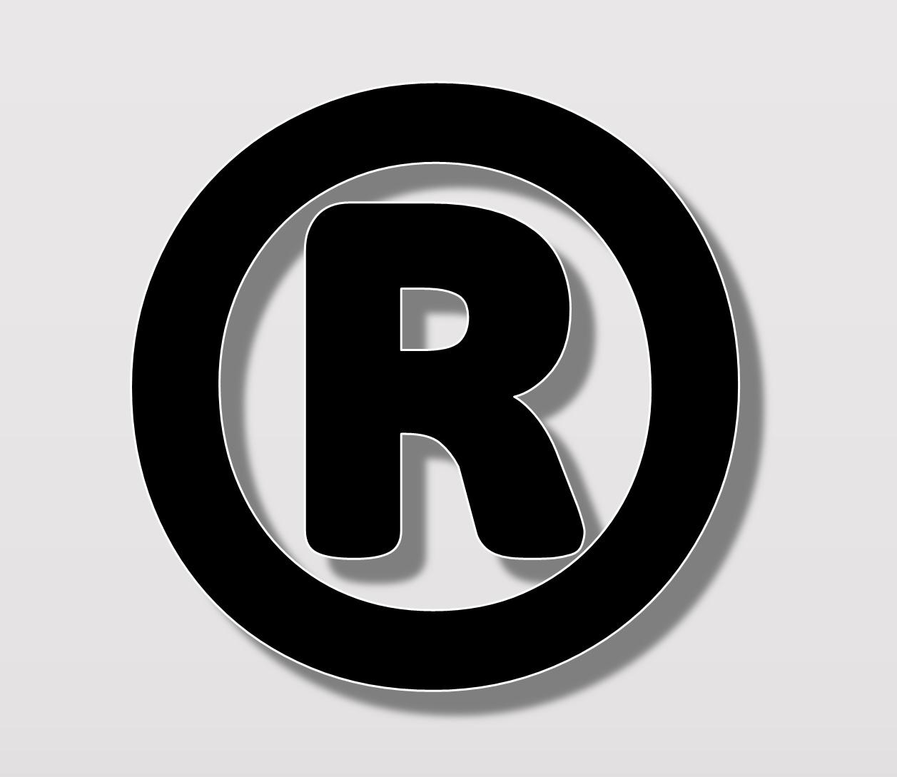 Trademark Registration Tax Aid