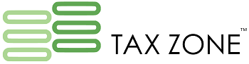 Tax Aid Logo